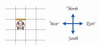 3 - example
