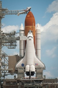 space-shuttle-708635_640
