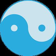 yin-yang-38646__180