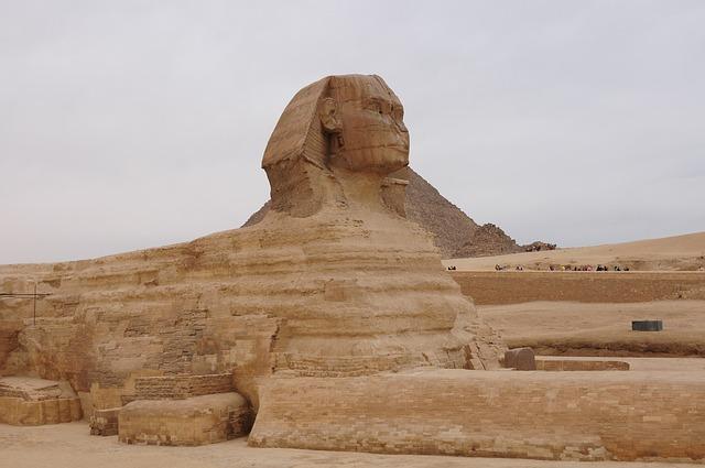 egypt-518584_640