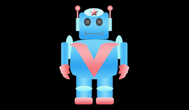 robot-788936_640
