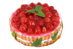 torte-2243_640